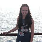 Brittany  Terzakos