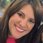 Brittany Thompson