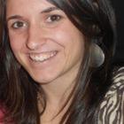 Brittany Zeller