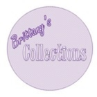 Brittany's Collections