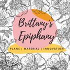 Brittany's Epiphany