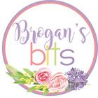 Brogan's Bits