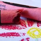 Broken Crayon