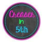Brooke Creaser