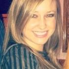 Brooke Felty