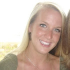 Brooke Haney