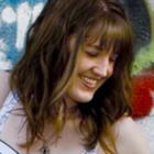 Brooke Matson