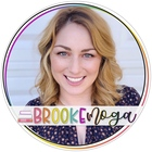 Brooke Moga