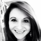 Brooke Duplantis