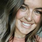 Brooke Saunders-Decorate Educate Create