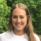 Brooke Supinski