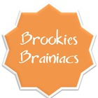 Brookies Brainiacs
