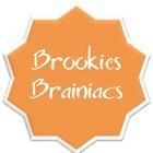 Brookies Brainiacs