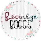 Brooklyn Boggs