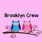 Brooklyn Crew