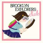 BrooklynExplorersClub