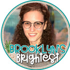 Brooklyn's Brightest