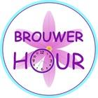 Brouwer Hour