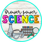 Brower Power Science