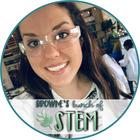 Browne's Bunch of STEM