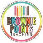 BrowniePoints