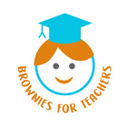 Brownies For Teachers