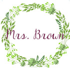 Brown's Bunch of Brilliance