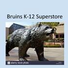 Bruins' Superstore