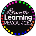 Bruner Learning Resources