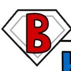 Brunson Heroes
