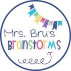 Bru's Brainstorms