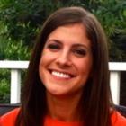 Bryanna Fitz