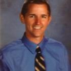 Bryce Geigle