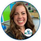 Brynn's Teacher Bag