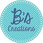 B's Creations