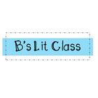 B's Lit Class