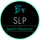 B's SLP