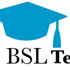 BSL Teacher