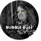 Bubble Butt clip art and design