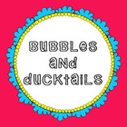 Bubbles and Ducktails