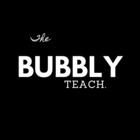 Bubbly Chronicles