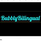 BubblyyBilingual