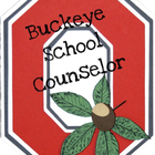 Buckeye School Counselor