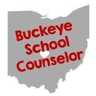 Buckeye School Counselor