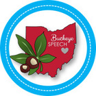 Buckeye Speech