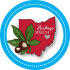 Buckeye Speech