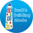 Buck's Building Blocks by Felecia Buck