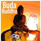 Buda Buddha