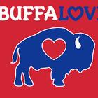 BuffaLove2Teach