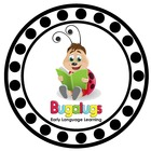 Bugalugs Early Language Learning